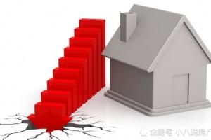 北京最新房价16个市区中8个房价下降了西城区降幅最大