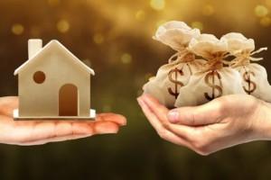 2020乡村的宅基地过户新政策是什么?有哪些过户流程?