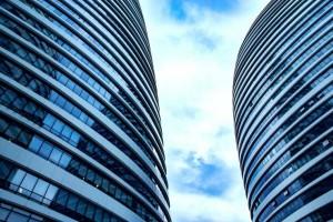 北京楼市首套二套买房有技巧学会的人省下三年薪酬