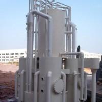 商丘市泳池消毒设备  泳池水处理系统 UPVC新型材料