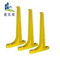 电缆平台支架  苏州复合材料电缆支架 广骏定制