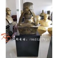 南昌康大雕塑玻璃钢雕塑供应厂家玻璃钢主题雕塑 玻璃钢摆件雕塑