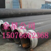 小区供暖管道材料的发展趋势