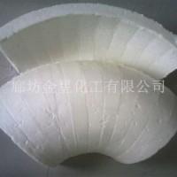 报价DN25-1020聚氨酯瓦壳 其它建筑材料