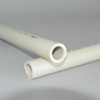 家装自来水管 管材管件直销 欢迎采购