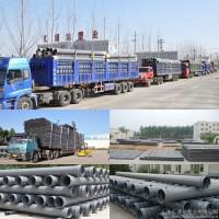 供应汇通达型号齐全PVC管材管件/管
