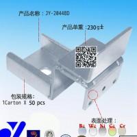 JY-2044BD-60|管件夹头|耐落管件夹头|五金管件夹