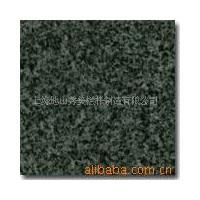 仿大理石花岗岩汉白玉石材加工 大理石异形切割加工定制