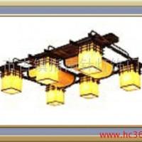 供应吊灯,台灯,壁灯,吸顶灯,落地灯,中式灯,羊皮灯,工程灯