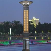 宜生光景供应定制LED庭院灯 景观灯 户外灯具