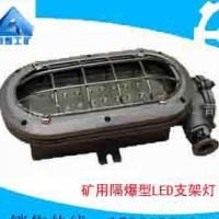 DGC16/127L(A)矿用隔爆型LED支架灯
