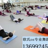甘肃舞蹈地板 专业舞蹈pvc地板