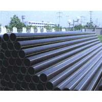 供应汇通达型号齐全PE管材/PE给水管材管件