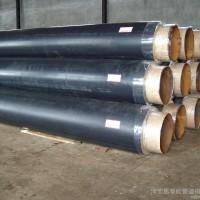 供应思  泰欧1/8寸-72寸保温管件 保温三通 跨越三通