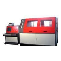 工程液压软管检测设备  高压胶管检测设备