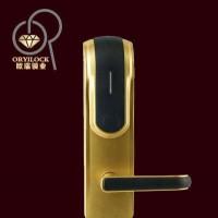 深圳爆款OR28防盗门锁酒店门锁防盗门门锁电子锁