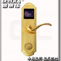 供应固丽佳GLJ-822FS/FG IC卡锁 智能锁 智能门锁