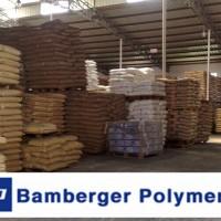 LDPE美国BAMBERGER/1030\t瓶 瓶盖 型材 管材