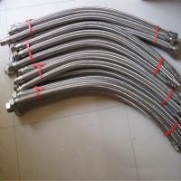 恒博   **   金属软管   高压金属软管   不锈钢高压金属软管
