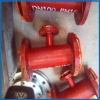 昊诚管道   钢衬PO管件     钢衬四氟管件   内衬塑管件   质量保证