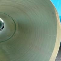 耐酸碱玻璃钢管道管件 DN350*5mm*12m玻璃钢污水管道 复合防腐玻璃钢电缆保护管 化工排污管道 玻璃钢通风管道
