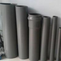 广进齐全  PVC-M给水管材管件 新型环保管材 给水管材厂家