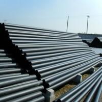 供应PVC,PE管材管件