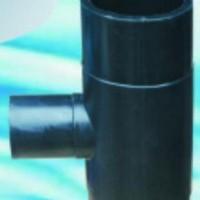 升兴管业供应大口径管材 波纹管材 PP管材 复合管材批发 给水管材 电力管材 聚丙烯管材