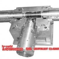供应加工制造塑料管件模具 高精密管件模具 下水道管件模具