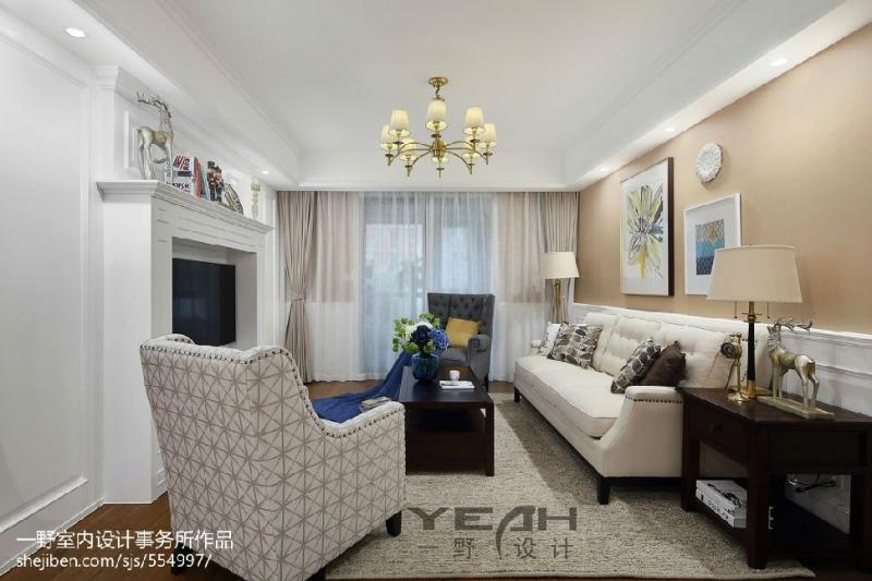 家具有那些风格以及如何选择家具