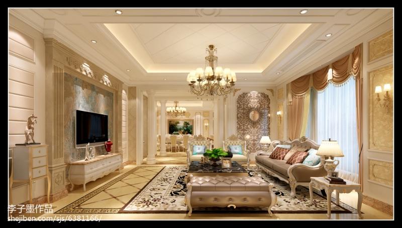 布沙发款式怎么样布艺沙发的优点如何
