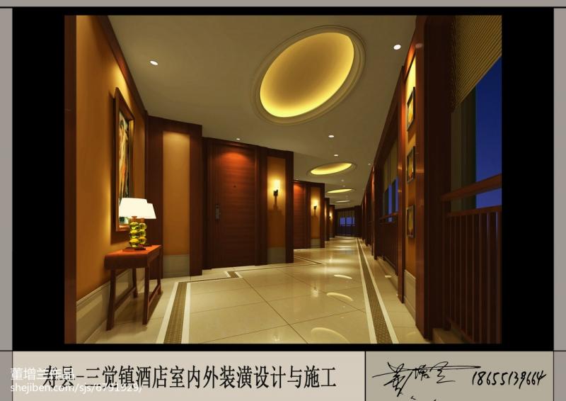 实木框架布艺沙发质量介绍