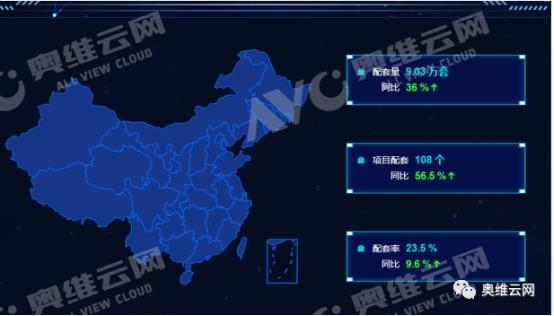 国货崛起中国精装修智能马桶品牌榜出炉蓝气球卫浴跻身前三