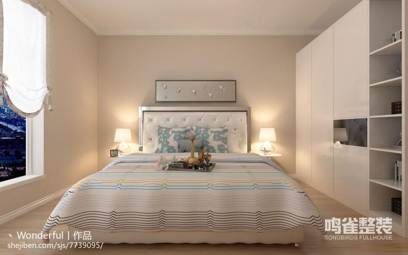 客厅长方形灯好还是圆形好客厅圆灯方灯风水介绍