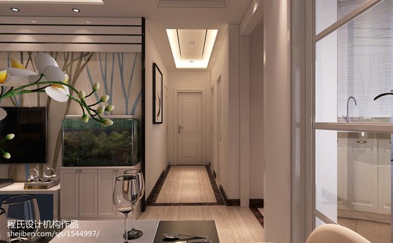 室内墙壁灯怎么安装室内墙壁灯风格分类如何