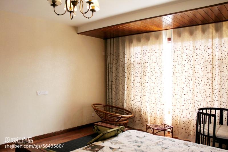 儿童卧室灯具风水禁忌儿童灯具卧室如何选购