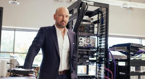 科技养生引领全球高奢新风潮OKTO重新定义智能及健康建筑