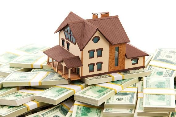 房地产花式调控不断凸显政策精细化