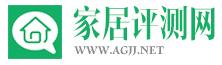 中国家居评测网
